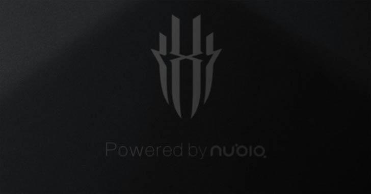 Nubia Z18 Мини: смартфон с дисплеем Full HD+ и6 Гбайт ОЗУ