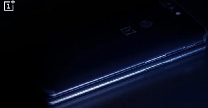 Стала известна предполагаемая дата анонса OnePlus 6
