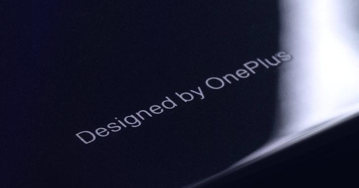 OnePlus намекает на стеклянную заднюю крышку OnePlus 6