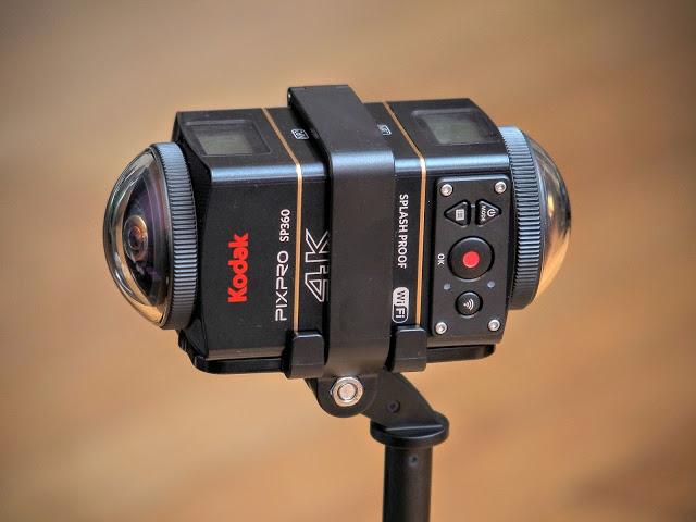 Лучшие бюджетные альтернативы GoPro, которые не оставят вас равнодушными