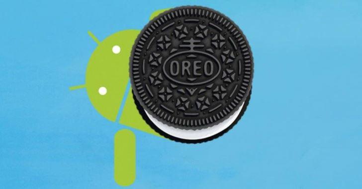 Семь смартфонов Huawei и Honor получили бету Android 8 Oreo