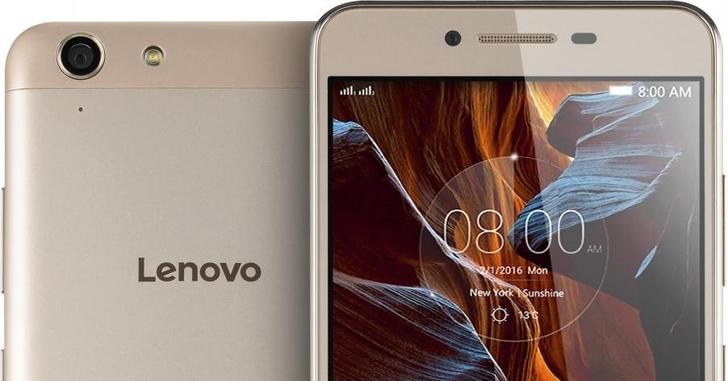 У Lenovo заметно снизились продажи в Китае