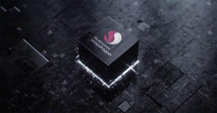 Компания Qualcomm готовит чипсет Snapdragon 680