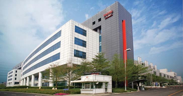 TSMC ускоряет освоение 7-нм технологического процесса