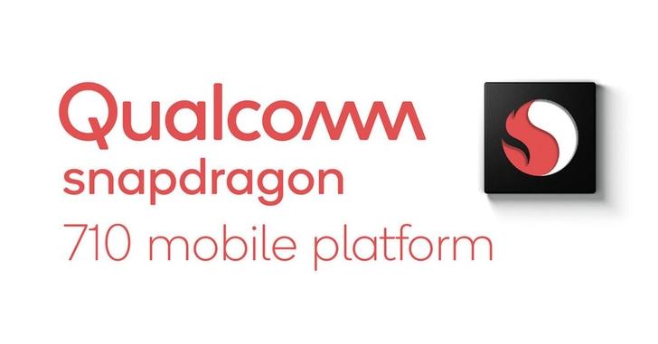 Основатель Meizu: X8 будет лучше, чем Xiaomi Mi 8 SE