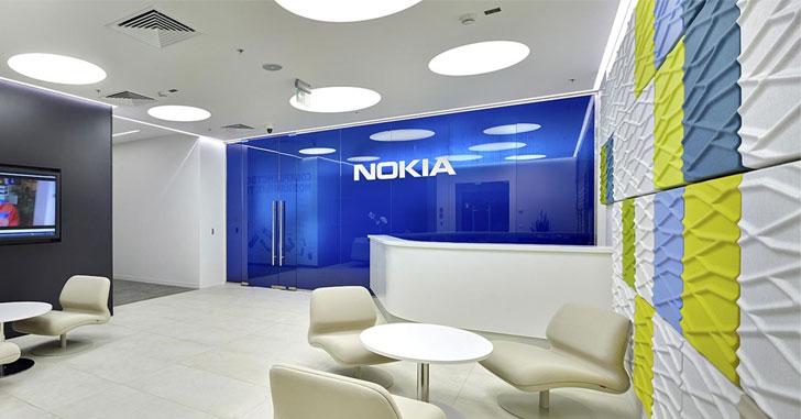 HMD Global готовит флагман Nokia на Snapdragon 845