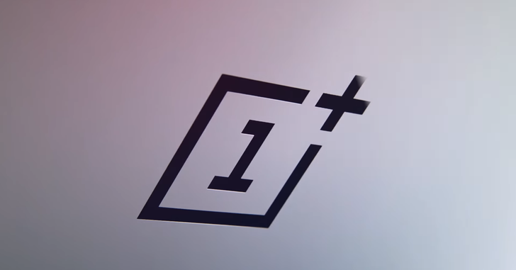 OnePlus 7 может получить поддержку 5G