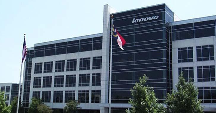 Lenovo первой выпустит смартфон на чипе Snapdragon 855?