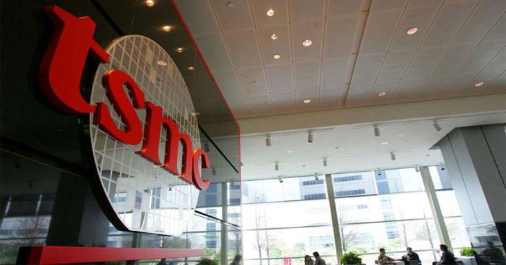 Контрактный производитель TSMC обещает 3-нм чипы в 2022 году