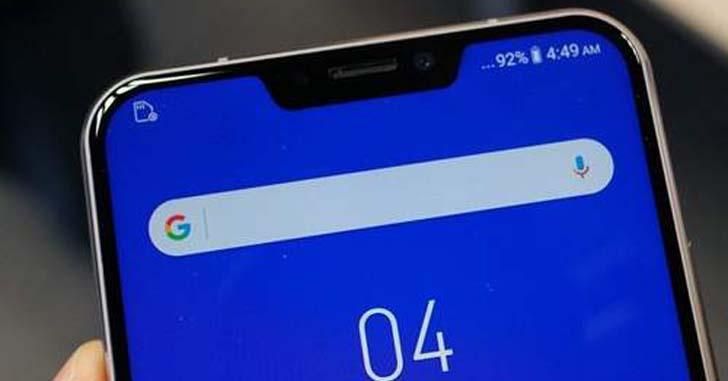 Хуан Чжан: Meizu 16Х станет лучшим смартфоном на Snapdragon 710