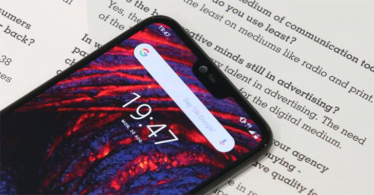 Состоялась премьера безрамочного смартфона Nokia 6.1 Plus