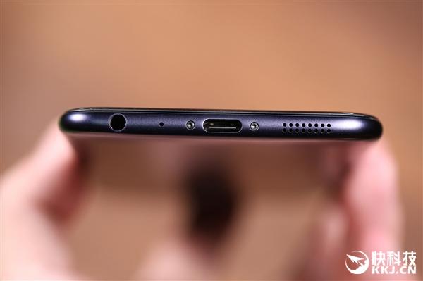 Состоялся анонс смартфона Meizu 16X на чипе Snapdragon 710
