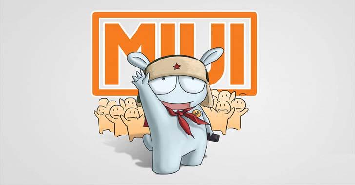 Xiaomi рассказала о рекламе в фирменной прошивке MIUI