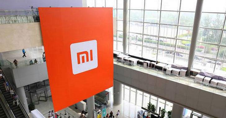 На компанию Xiaomi подал в суд владелец магазина-партнера