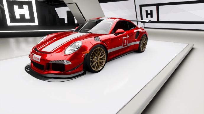 Флагман OnePlus 6T получит версию Porsche Edition