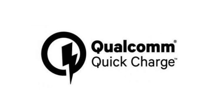 Qualcomm готовит новую технологию быстрой зарядки Quick Charge