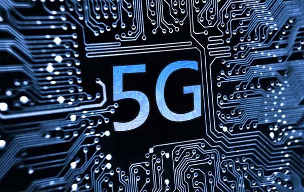 MediaTek не торопится выпускать чипсеты с поддержкой 5G