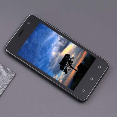 Смартфоны EL Mobile предлагаются со скидками до 35%!