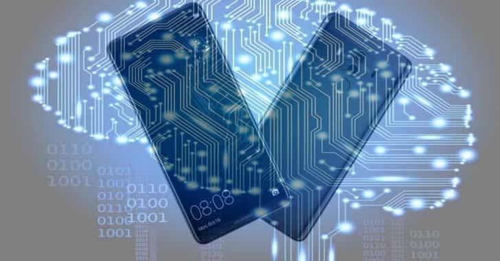 Huawei готовит голосового помощника для международного рынка