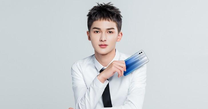 Раскрыты характеристики смартфона Honor 10 Lite