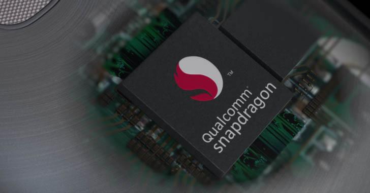 Появились первые подробности о чипе Snapdragon 7150