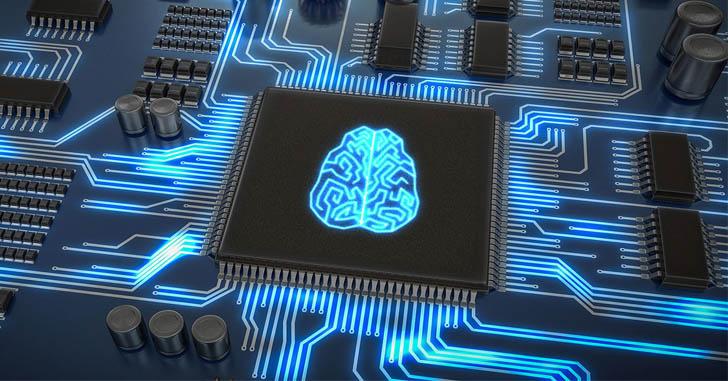 Возможности ИИ чипсетов сравнили в бенчмарке AI-Benchmark