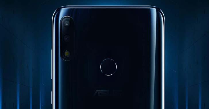 Обзор еще не представленного Asus Zenfone Max Pro M2 на видео