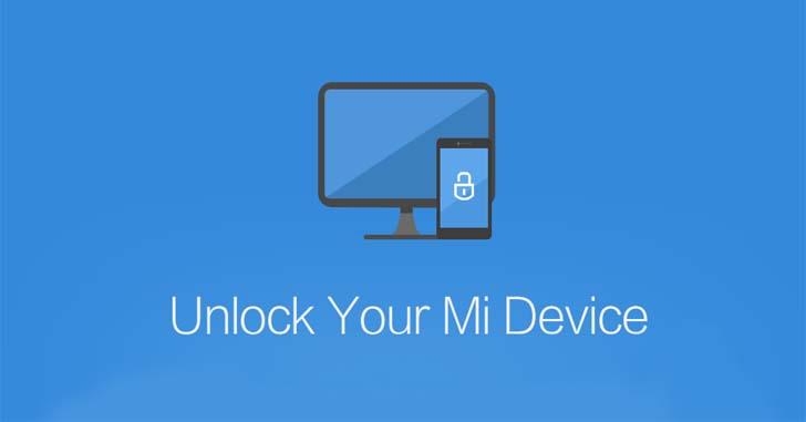 Компания Xiaomi не закроет сервис по разблокировке загрузчика