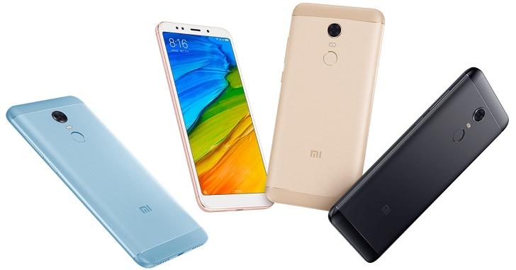 Смартфоны Xiaomi с каталожными номерами M1901F9E и M1901F9T замечены в базе данных 3C