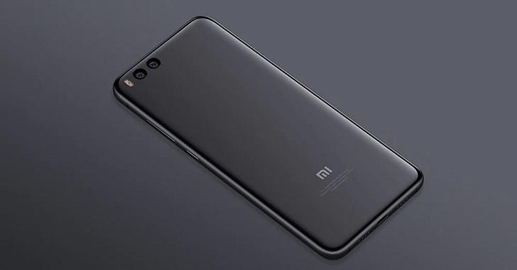 Известны характеристики и цена Xiaomi Mi Note 4