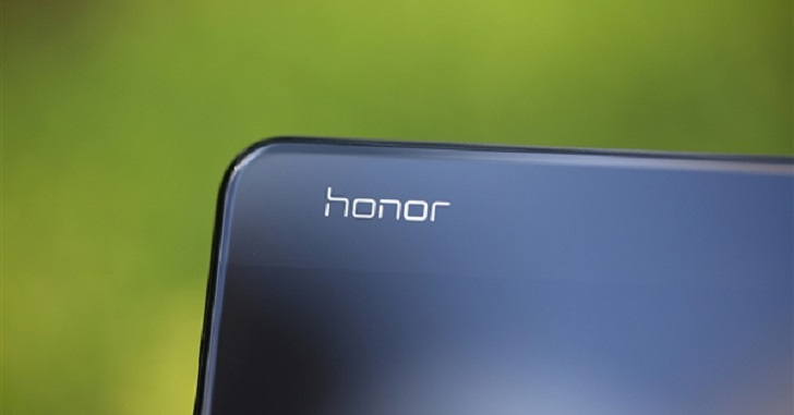 В сеть слили характеристики Honor 8A