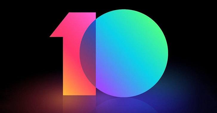 MIUI 10 можно установить во флагманы OnePlus 6 и OnePlus 6T