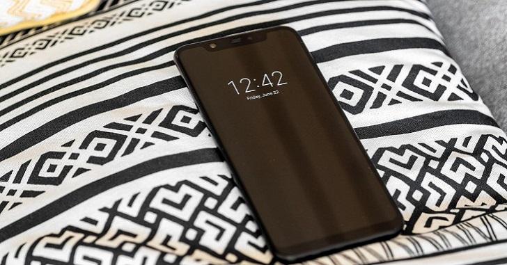 Новые подробности о флагмане Xiaomi Mi 9