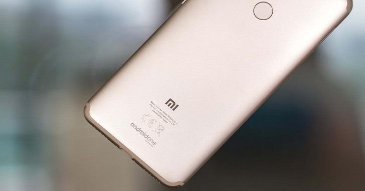 Xiaomi Mi A3 будет оснащен чипом NFC для бесконтактных платежей