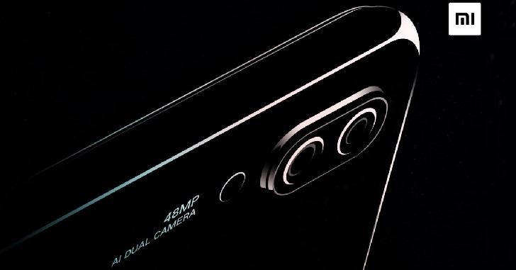 Официально: Xiaomi Redmi X получит чип NFC
