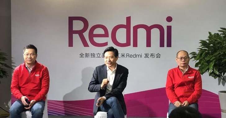 Redmi Note 7 и Note 7 Pro получили увеличенную гарантию