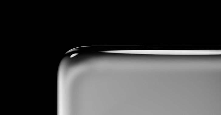 Vivo The Waterdrop изменит представление о смартфонах
