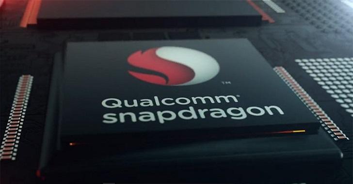 Snapdragon 675 обошел Snapdragon 710 в AnTuTu