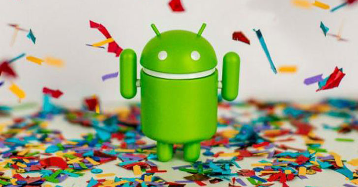 Стали известны некоторые подробности об ОС Android Q