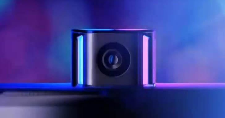 Смартфон Oppo F11 Pro показали на рекламном видео