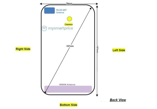 Известны характеристики Xiaomi Redmi 7