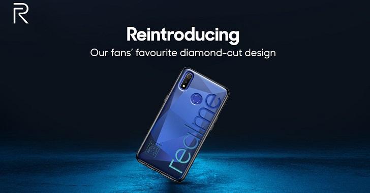 Realme 3 получит Snapdragon 660 и станет конкурентом для Xiaomi Redmi Note 7