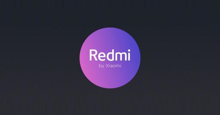 Xiaomi Redmi Note 7 Pro замечен на реальной фотографии