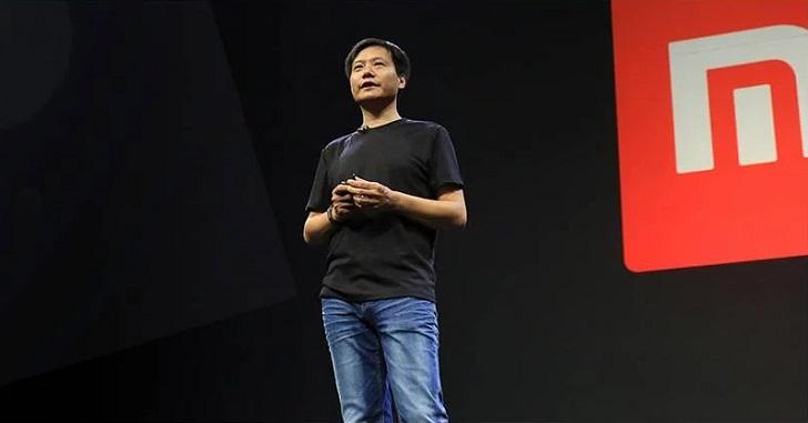 Xiaomi больше не будет выпускать дешевые смартфоны