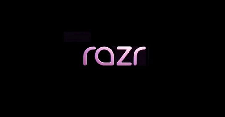 Озвучены спецификации возрожденного Motorola Razr