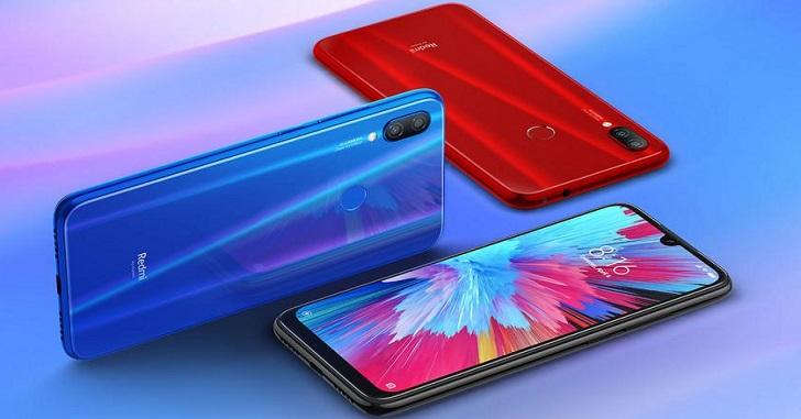 Недорогой смартфон Redmi будет представлен, но не скоро
