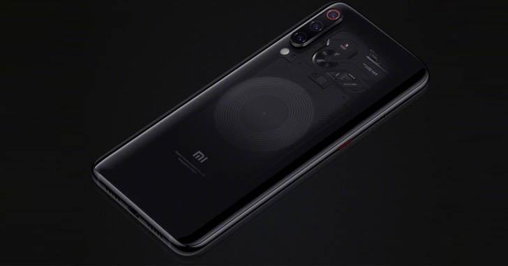 Cамые мощные Android-смартфоны за март 2019 года