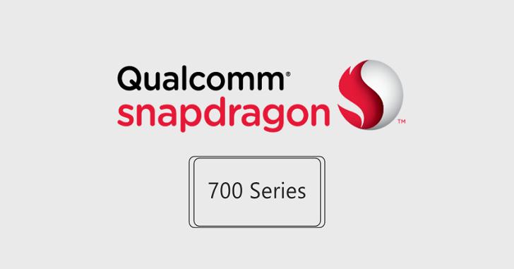 Snapdragon 735 станет первым чипом со встроенным 5G-модемом