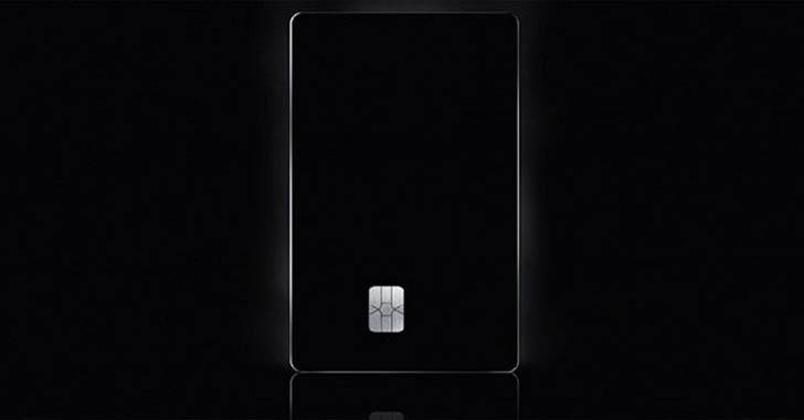 Xiaomi готовится выпустить свою кредитную карту