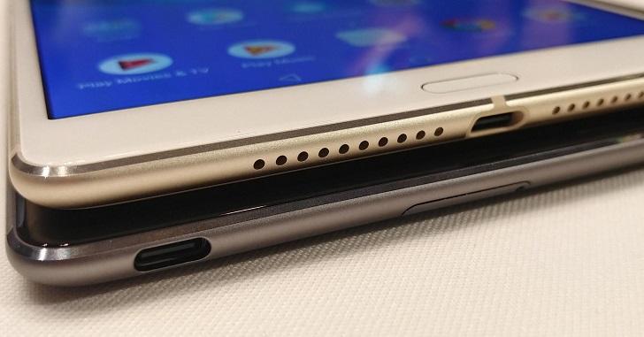 Huawei выпустит пару планшетов на флагманской SoC Kirin 980